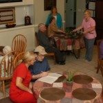 Assisted Living Satsuma AL