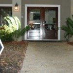 Assisted Living Chickasaw AL