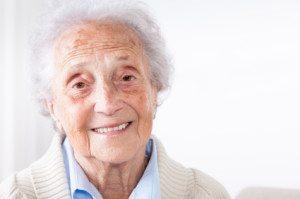 Senior Care Satusma AL