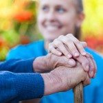 Assisted Living in Citronelle AL