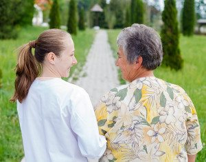 Assisted Living is Pascagoula AL