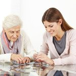 3 Tips to Help Seniors Prepare for a Move to Assisted Living