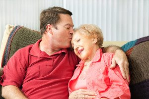 Assisted-Living-Theodore-AL