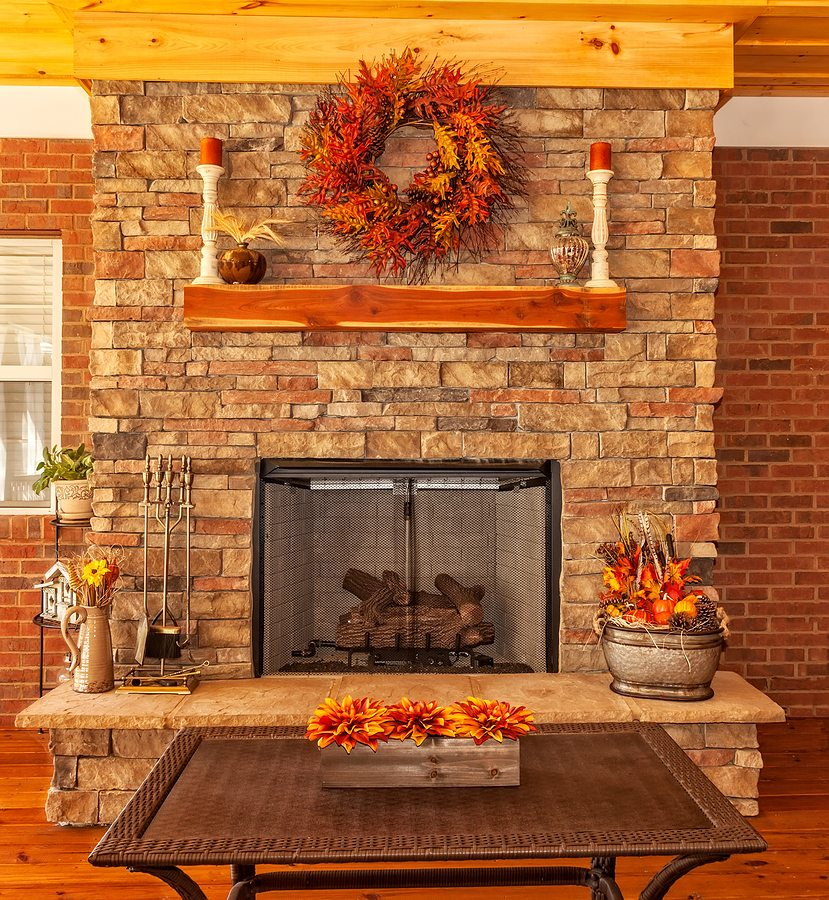 Living In Saraland Al: Assisted Living In Fairhope AL: Autumn, Assisted Living