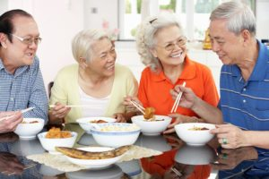 Assisted-Living-in-Citronelle-AL