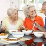 Assisted-Living-in-Theodore-AL