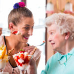 Assisted-Living-in-Pascagoula-AL