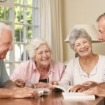 Assisted Living Is a Great Option for Seniors