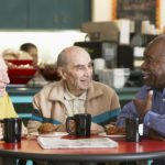 Assisted Living Citronelle AL: The Right Assisted Living Facility Will Be Easy to Find
