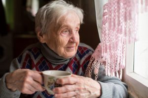 Assisted Living in Daphne, AL: How Long Should You Keep Talking to Mom About Assisted Living?