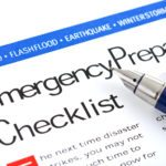 Assisted Living Fairhope AL: Emergency Preparation Training at Assisted Living Is Normal, and a Good Idea
