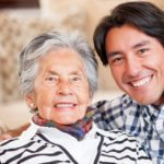 Why Some Seniors Have a Difficult Time Transitioning to Assisted Living