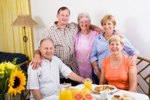 Assisted Living in Satsuma AL: Making Every Moment Count