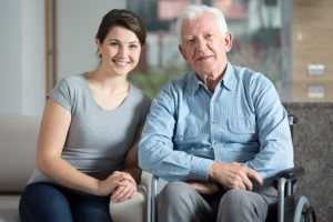 Assisted Living in Saraland AL: Making the Decision