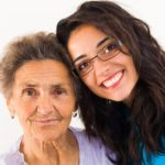 Key Elements to Broaching the Topic of Assisted Living with Mom