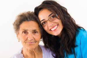 Assisted Living in Chickasaw AL: Broaching the Topic of Assisted Living