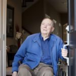 Making the Transition to Assisted Living Smoother