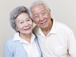 Assisted Living in Chickasaw AL: Planning Ahead
