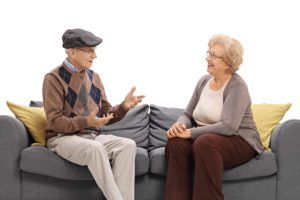 Assisted Living in Saraland AL: Considering Assisted Living