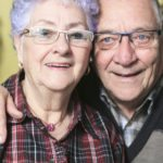 Assisted Living in Pascagoula AL: Couples Living Together