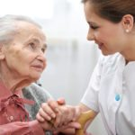 Assisted Living in Fairhope AL: Memory Care