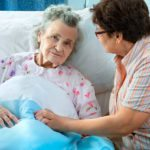 Assisted Living in Mobile AL: Hospitalization