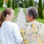 Assisted Living in Daphne AL: Planning a Facility Visit
