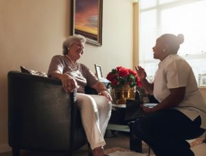Assisted Living in Pascagoula AL: Making It Feel Like Home