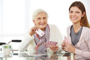Assisted Living in Saraland AL: Improving Quality of Life