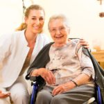 Assisted Living in Mobile AL: memory Care Assisted Living