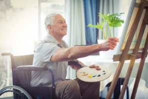 Assisted Living in Spanish Fort AL: Creative Seniors