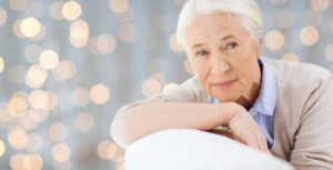 Assisted Living in Chickasaw AL: Letting Mom Settle In