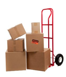 Assisted Living in Mobile AL: Packing for a Move to Assisted Living