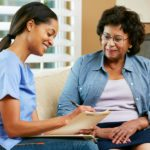 Assisted Living in Daphne AL: The Right Time to Discuss Assisted Living
