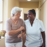 Three Reasons Some Seniors Are Thrilled to Have Made the Choice of Assisted Living