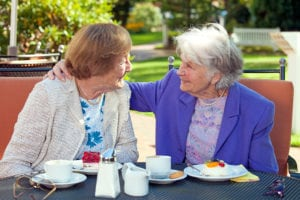 Assisted Living in Theodore AL: Making the Most of Assisted Living