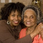 Assisted Living in Pascagoula AL: Understanding What an Aging Parent Needs