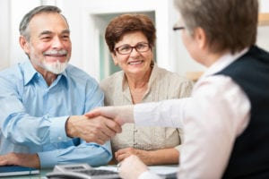 Assisted Living in Theodore AL: Discovering the Facts