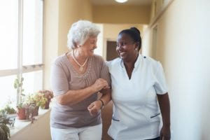 Assisted Living in Fairhope AL: Asking Questions and Taking a Tour
