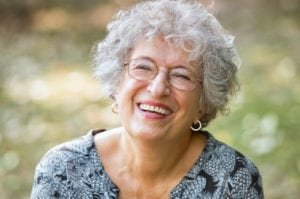 Assisted Living in Chickasaw AL: Eagerness for New Activities and Friends