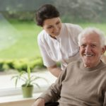 Assisted Living in Theodore AL: A Positive Impact on Life