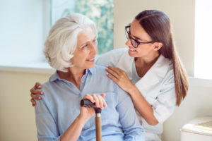Assisted Living Citronelle AL: Could an Empty Fridge Be a Sign It's Time for an Aging Parent to Consider Assisted Living?