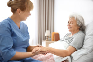 "Assisted Living Spanish Fort AL: ""What If Everyone There's a Gossip?"" Concerns About Assisted Living Some Seniors May Have"
