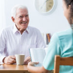 Assisted Living Mobile AL: Is There Any Significant Difference Between Regular Assisted Living and Memory Care AL?