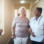 Assisted Living Fairhope, AL: Assisted Living Safety