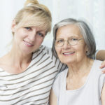 Assisted Living Pascagoula, AL: Discussing Assisted Living