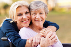 Assisted Living Mobile, AL: Decisions About Assisted Living