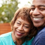 Assisted Living Citronelle, AL:Revelations after moving into Assisted Living